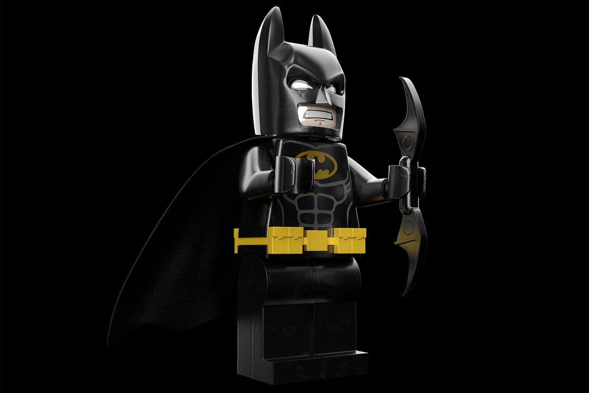 lego-batman-3d-model-3d-1-2