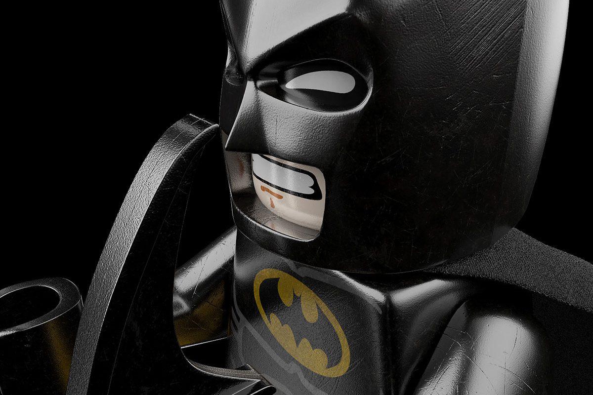 lego-batman-wizualizacje-3d-detale-